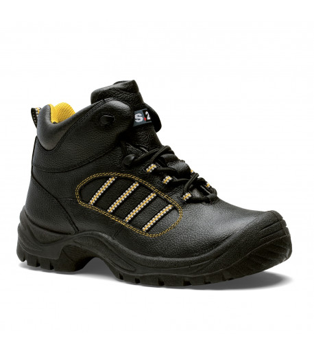 chaussures-securite-top-s24
