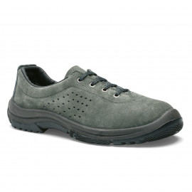 chaussures-securite-mixtes-girondin-s24