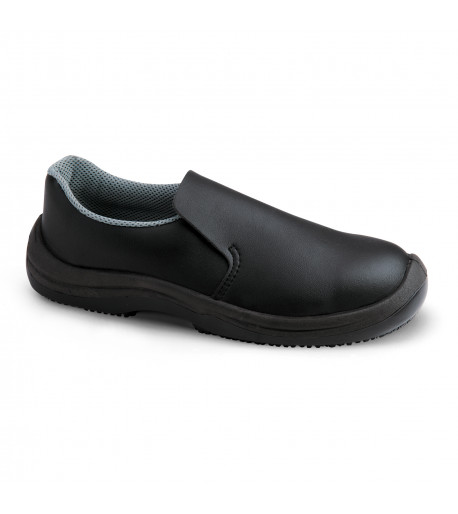 chaussure-securite-agro-s24