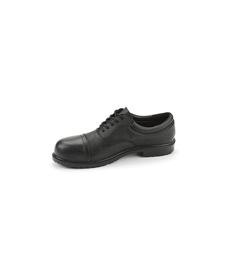 chaussure-securite-city-s24