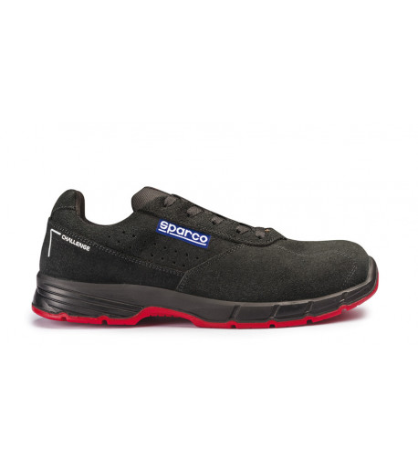chaussure-securite-challenge-sparco