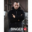 veste-polaire-singer-safety