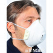 masque-confort-valve-ffp1-singer-safety