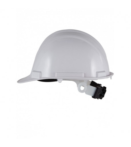 casque-chantier-blanc-abs