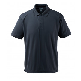 Polo CoolDry MASCOT GRENOBLE 17083-941