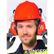 kit-casque-forestier-antibruit-visiere