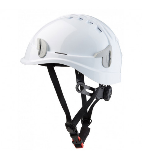 casque-monteur-singer-safety