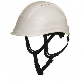 casque-protection-visiere-courte-singer-safety