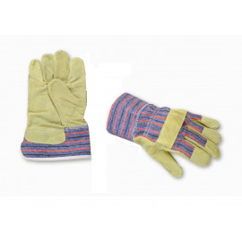 gants-docker-bovin-sacobel