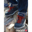 chaussure-securite-singer-safety