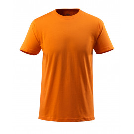T-shirt coupe moderne MASCOT® Orange