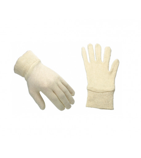 gants-interlock-ecru-leger-sacobel-5paires