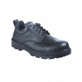 chaussures-securite-singer-safety