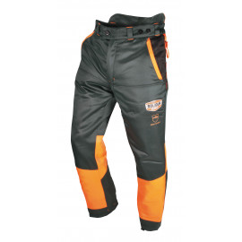 Pantalon de travail SOLIDUR AUTHENTIC