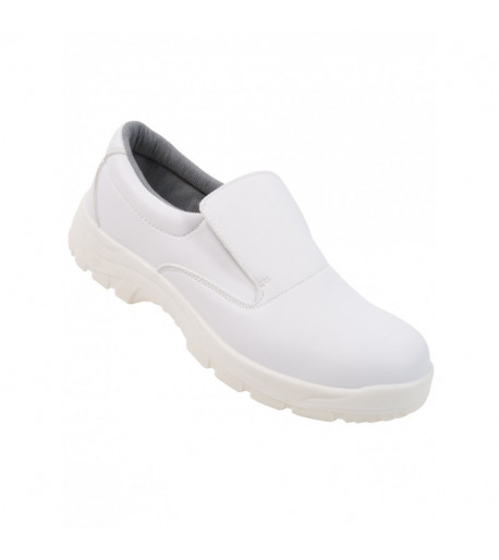 chaussure-securite-agroallimentaire-singer-safety