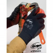 gants-ninja-froid-singer-safety
