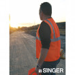 gilet-signalisation-orange-fluo-singer-safety-vplgilo
