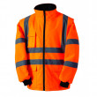 blouson-orange-fluo-gilet-2-en-1-singer-safety-veromo