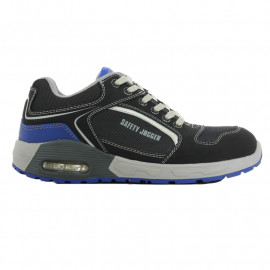 Basket de sécurité running S1P SRC RAPTOR Safety Jogger