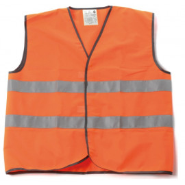 gilet-orange-fluo-sacobel-satexo