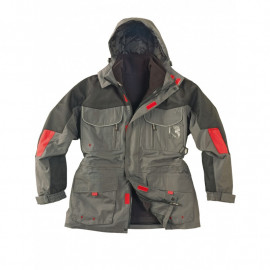 parka-3en1-singer-safety-paz