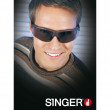 lunettes-protection-teintées-singer-safety