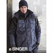 parka-impermeable-oxford-palma-singer