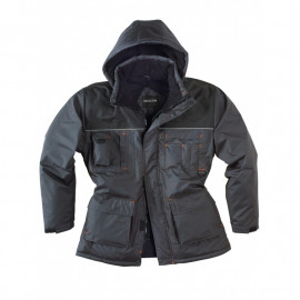 parka-impermeable-capuche-palawa-singer-safety