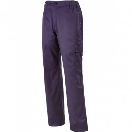 Pantalon Retardateur de flammes SINGER SAFETY PISA