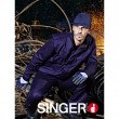 pantalon-flamme-retardateur-singer-safety