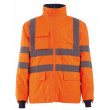 parka-haute-visibilite-4en1-orange-singer-safety