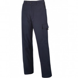 pantalon-coton-bicolore-singer-safety