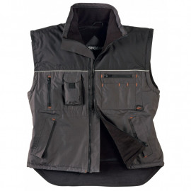 gilet-polaire-double-singer-safety