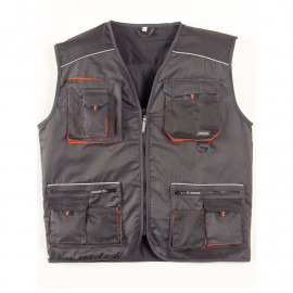 gilet-travail-xpro-singer-safety