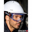 lunettes-masque-protection-singer-safety