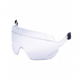 lunettes-protection-singer-safety
