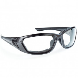 lunettes-protection-incolore-singer-safety