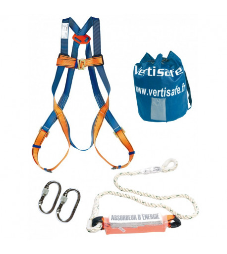 kit-antichute-complet-1point-singer-safety