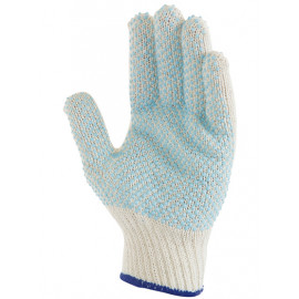 Gants manutention légère SINGER SAFETY Jauge 7