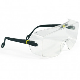 sur-lunettes-protection-singer-safety