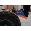 chaussures-securite-sparco-practice