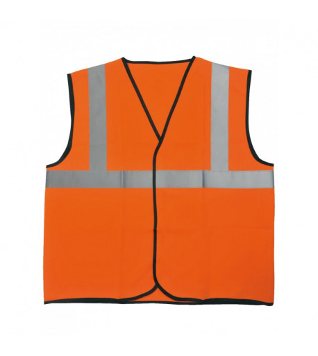gilet-signalisation-orange-singer-safety