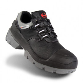 chaussures-securite-heckel-basses-polyvalente-tetra-pro