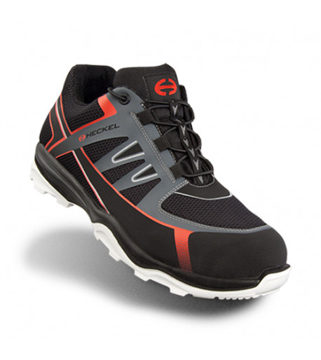 chaussures-securite-heckel-basse-running-run-r-100-low