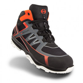 chaussures-securite-heckel-hautes-running-run-r-100-high