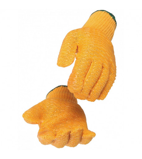gants-pvc-criss-cross-singer-safety