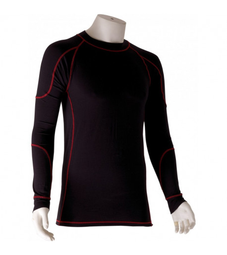 maillot-corps-saho-singer-safety