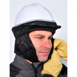 coiffe-protection-hiver-singer-safety