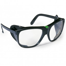 lunettes-protection-classique-singer-safety