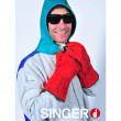 lunettes-protection-soudeur-singer-safety